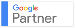 InnoSearch_Google_Partner_Badge