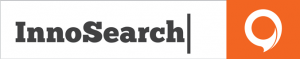 InnoSearch_logotype