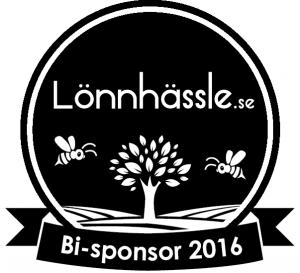 bisponsor_2016