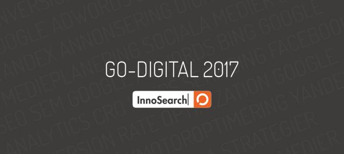 Video: Lär dig mer om digital annonsering