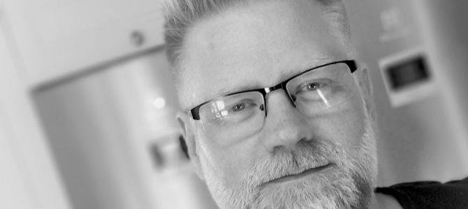 InnoSearch satsar vidare i Kalmar – rekryterar Digital Ad Specialist