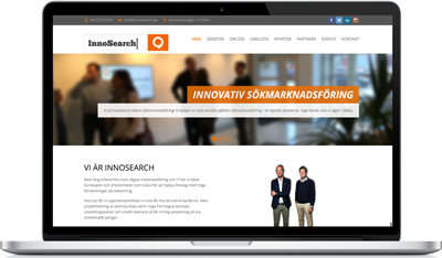 vi_ar_innosearch